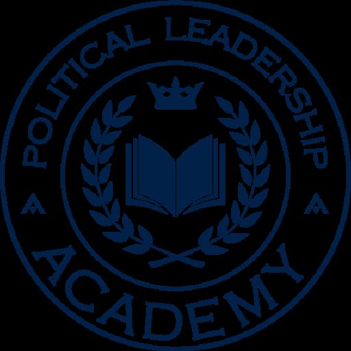 Political Leadership Academy